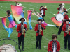 color-guard-2