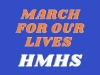 march-for-our-lives