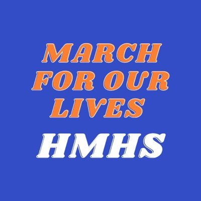 March for Our Lives Club Raises $650 for Philabundance with Virtual Arts Showcase